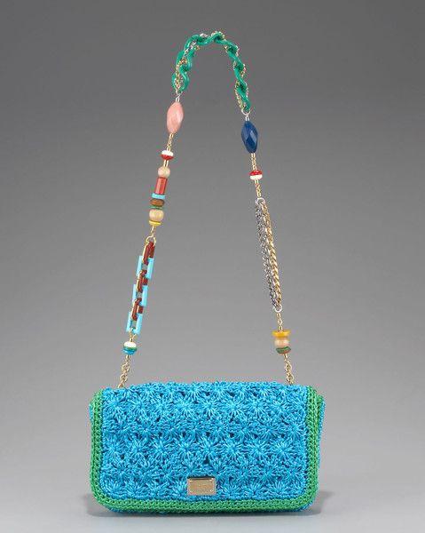 Foto@Mail.Ru Tutte le borse di tutto il mondo: # Manici per borse