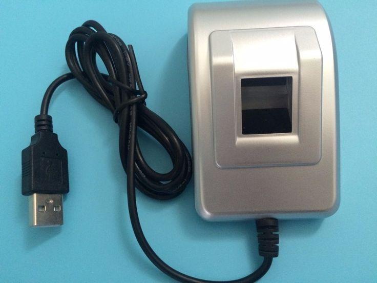 38.00$  Watch now - https://alitems.com/g/1e8d114494b01f4c715516525dc3e8/?i=5&ulp=https%3A%2F%2Fwww.aliexpress.com%2Fitem%2FPC-security-USB-Biometric-Reader-finger-print-scanner%2F32355220794.html - PC security USB Biometric Reader finger print scanner 38.00$