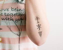 Resultado de imagem para tattoo smaug                                                                                                                                                                                 More