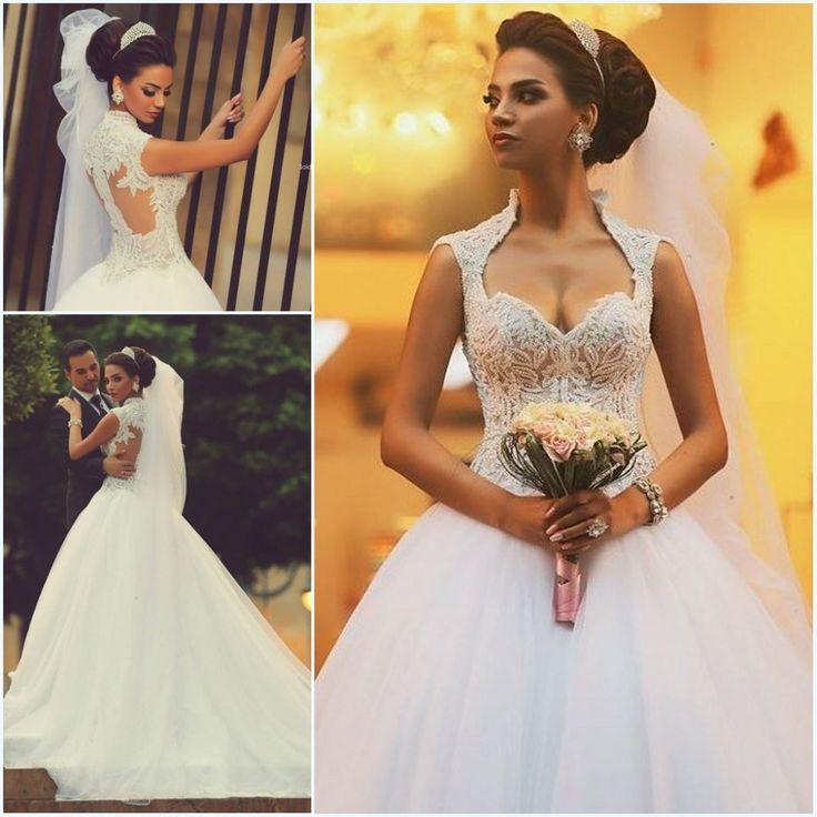 Best 25 custom wedding dress ideas on pinterest for Haute couture price range