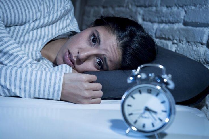 De acuerdo a la medicina tradicional china, muchos detalles de nuestro estado físico y emocional pueden revelarse por nuestro ciclo de sueño. Conoce su significado de acuerdo a la hora en la que te despiertas solo.