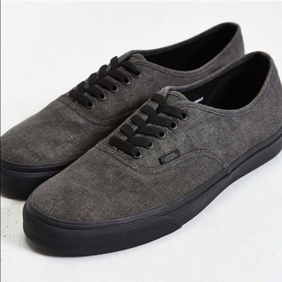 NWT vans acid wash sneakers Brand new. Relisting because someone purchased by mistake! WOMENS 10.5 MENS 9!!!! Vans Shoes Sneakers