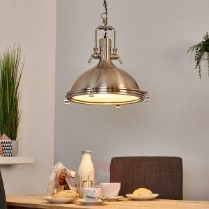 Licina - industrial-style pendant light 9986022 buy