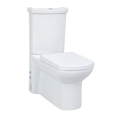 17 best images about combined bidet toilet on pinterest. Black Bedroom Furniture Sets. Home Design Ideas