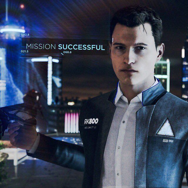 Pin By Madison King On Detroit Become Human Detroit Become Human Detroit Become Human Connor Detroit