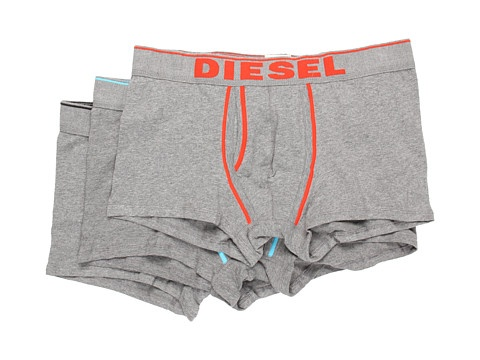 Diesel Divine Trunk 3-Pack Ixi - Lenjerie Intima - Imbracaminte - Barbati - Magazin Online Imbracaminte