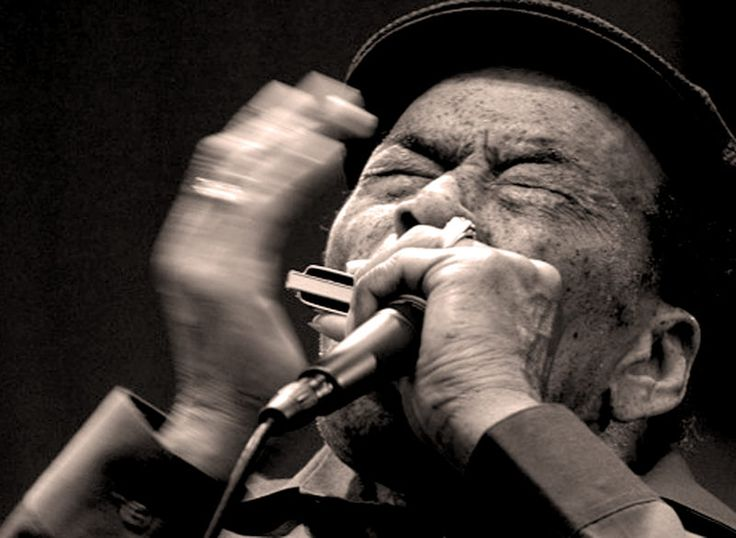 James Cotton Blues Band – Live At Fillmore Auditorium 1966 – RIP: James Cotton (1935-2017) Past Daily Soundbooth – James Cotton Blues Band - live at Fillmore Auditorium - November 25, 1966 - Gordon Skene Sound Collection - With the sad news today that James Cotton, another icon, another legend in Music passed away today, 2017 is shaping up to being... #ajitvaradarajpai #alaska #att
