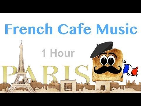 ▶ French Music in French Cafe: Best of French Cafe Music (French Cafe Accordion Traditional Music) - YouTube