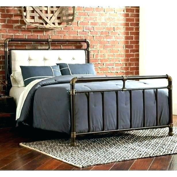 Wrought Iron Metal Beds Rod Iron Bed Wrought Iron King Bed Frame
