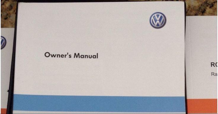 2007 Volkswagen Jetta Owners Manual Online - http://www.vwownersmanualhq.com/2007-volkswagen-jetta-owners-manual-online/