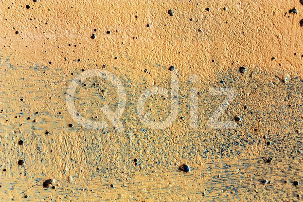 Qdiz Stock Photos | Plaster or cement texture yellow color,  #abstract #aged #ancient #art #artistic #backdrop #background #blank #cement #clay #clear #coarse #color #concrete #decoration #decorative #design #dirty #effect #exterior #grime #grunge #light #messy #obsolete #old #paint #pattern #plaster #retro #rough #shabby #stucco #surface #texture #vintage #wall #weathered #worn #wreck #wrinkled #yellow