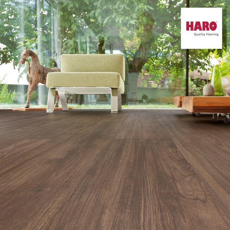 Haro Disano    Gyönyörű és egyszerű takarítani: DISANO Classic Aqua Plank 1-Strip Walnut egy igazi szemet gyönyörködtető látvány!    Gyere látogass el weboldalunkra és tudj meg róla többet! :)    www.dreamfloor.hu    #padló #haro #fahatás