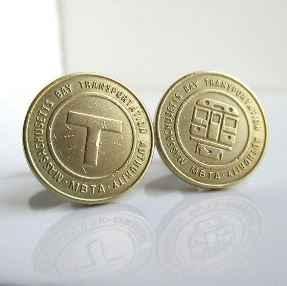 mbta coin