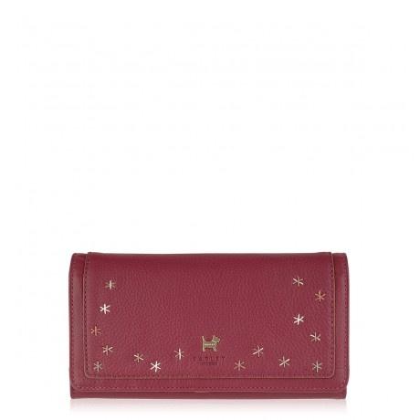 Star Gazing,Large Matinee Wallet