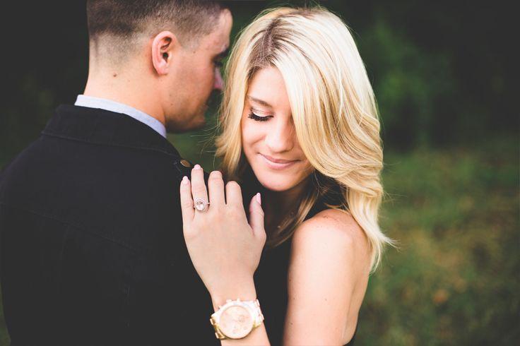couple, e-session, wedding, engagement, photo, photography, life, style, fashion, inspiration, session