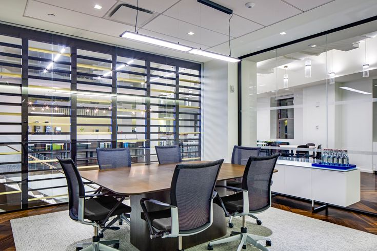 1000 Images About Projects Meadows Office Interiors On