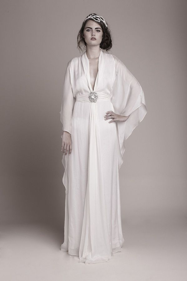 19 best Muslimahs Wedding Dress Ideas images on Pinterest ...
