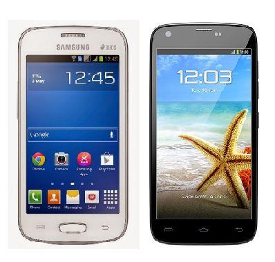Pilih Samsung Galaxy V atau Advan Vandroid S4D GAIA? http://allaboutciknufa.blogspot.com/2014/10/pilih-samsung-galaxy-v-atau-advan.html