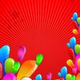 enviar mensajes de cumpleaños,mensajes de texto de felìz cumpleaños pensamientos de felìz cumpleaños,dedicatorias de cumpleaños,mensajes bonitos de cumpleaños,originales saludos de cumpleaños