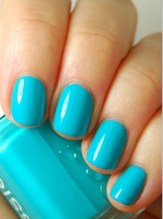 Mejores 45 imágenes de Essie Nails en Pinterest   Estilos de ...