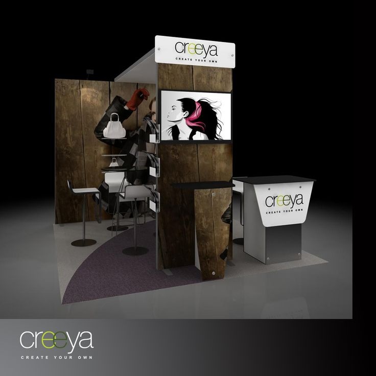 Exhibition Stand Hire Prices : Best ideas about exhibition stall design on pinterest