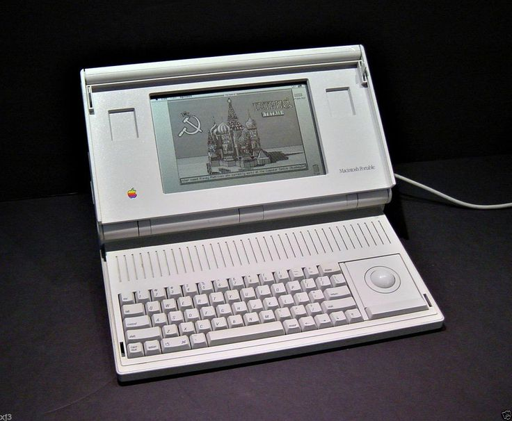 1000 images about apple vintage on pinterest apple. Black Bedroom Furniture Sets. Home Design Ideas