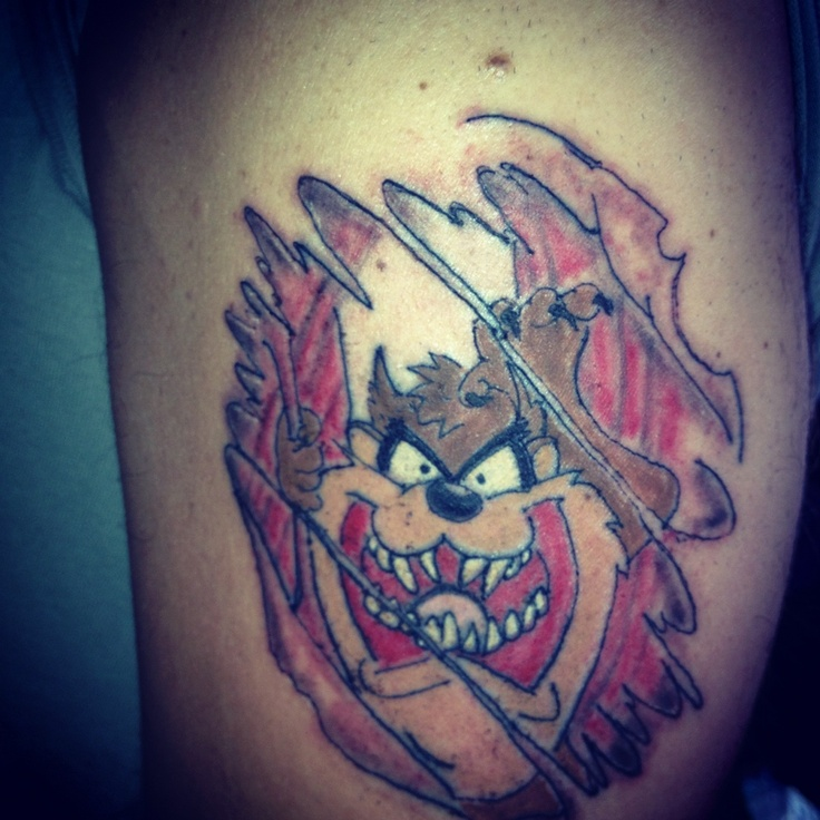 373 Best Images About My Tattoos On Pinterest