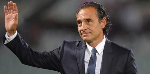 Cronaca: #Botta e #risposta fra Prandelli ed il Valencia: Promesse non mantenute. Il club: Tutte scuse... (link: http://ift.tt/2iQCFT8 )