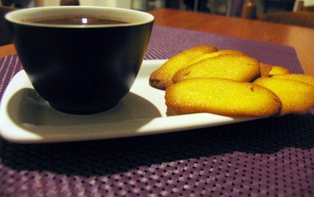 biscotti gluten free, biscotti senza glutine, biscotti per celiaci, cioccolata senza glutine, merenda senza glutine, dolci senza glutine
