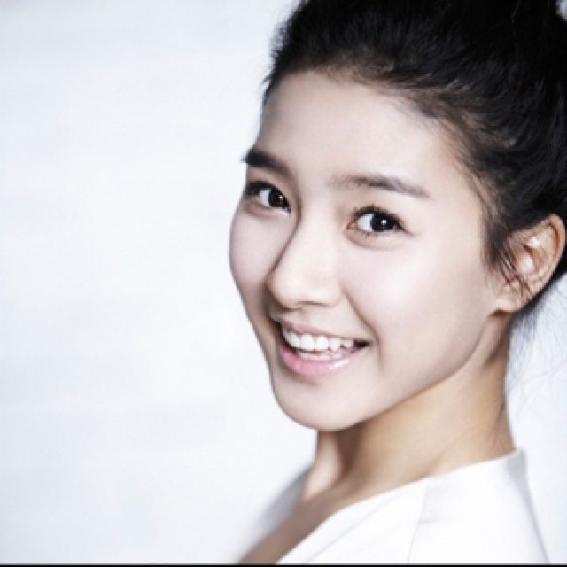100+ Ideas To Try About Kim So Eun