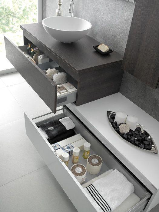 Noah sanchis muebles de ba o mobles de bany for Muebles sanchis