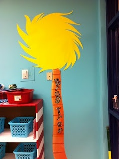 brag tree: Classroom Photo, For Kids, Brag Trees, Seuss Truffles, Truffle Trees, Classroom Management, Dr. Seuss, First Grade, Truffles Trees