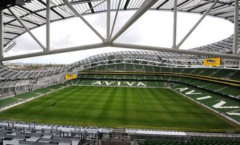 Aviva Stadium (Dublin)