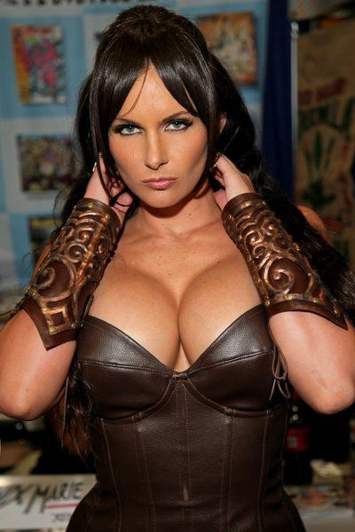 Holie monk porn