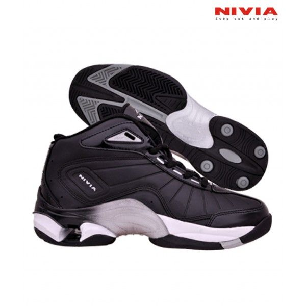 Isupersport is an online sports store in India with a wide range of sports shoes for all type sports. It is the best place to shop for sport shoes online.