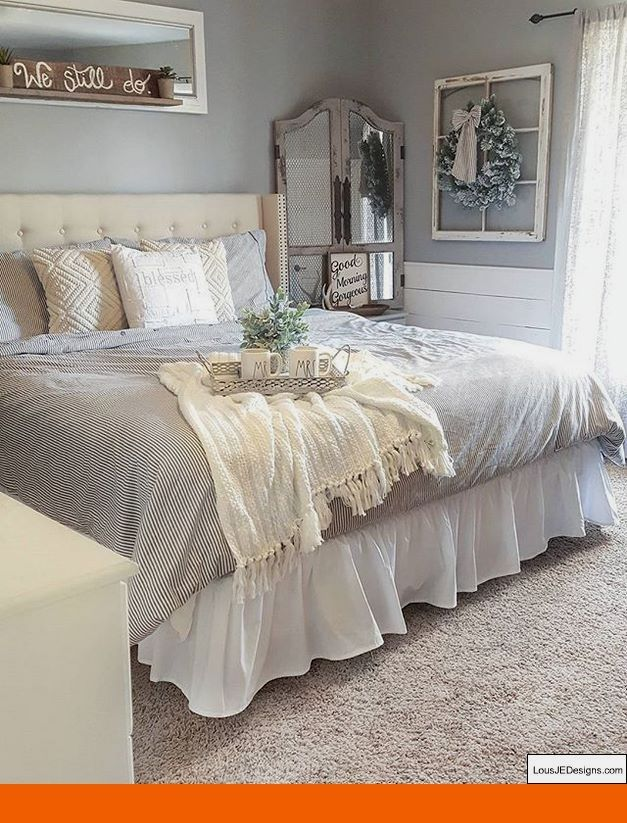 Diy Victorian Bedroom Decor and Pics of