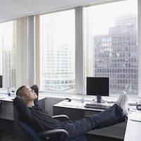 Power Naps May Boost Right Brain Activity