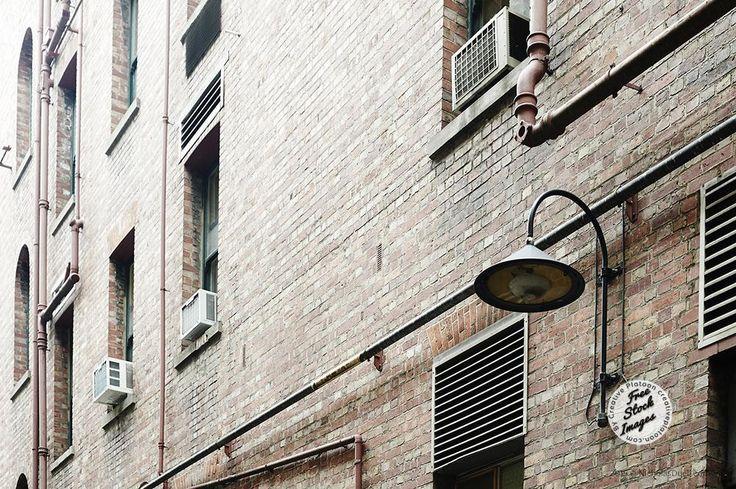 City Building  https://photos.duellingpixels.com/
