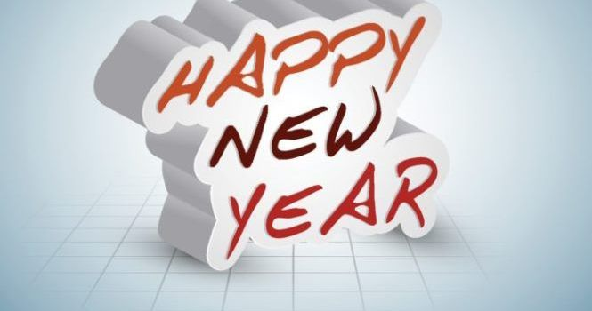 Download Free Happy New Year Images 2019 In 3d Pictures Greetings