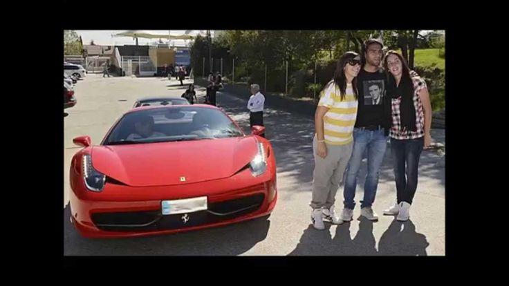awesome  #autos #de #falcao #Football(Interest) #García #los #ManchesterUnited #radamel #RadamelFalcao(FootballPlayer) #seleccioncolombia los autos de radamel falcao garcia http://www.pagesoccer.com/los-autos-de-radamel-falcao-garcia/