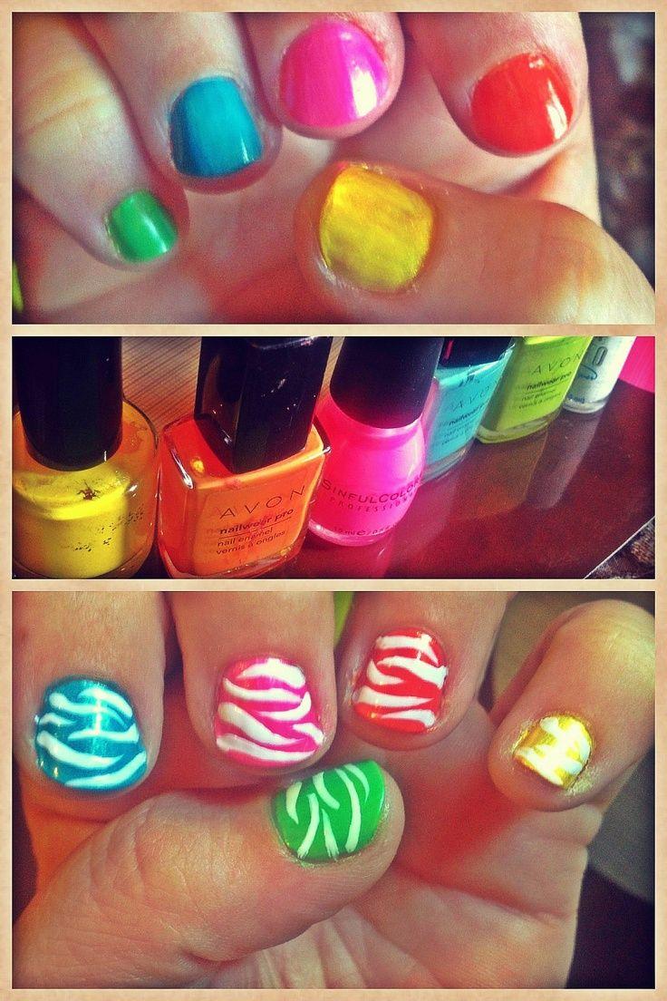 best fingernails images on pinterest nail scissors pretty
