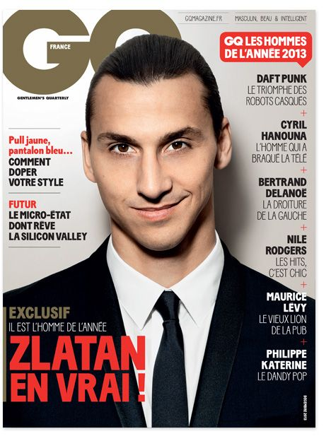 gq magazine cover template - 45 best images about les couvertures gq on pinterest