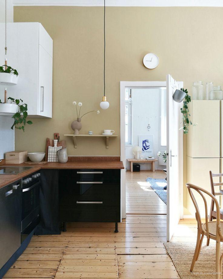 streich die küche wandfarben online bestellen auf www