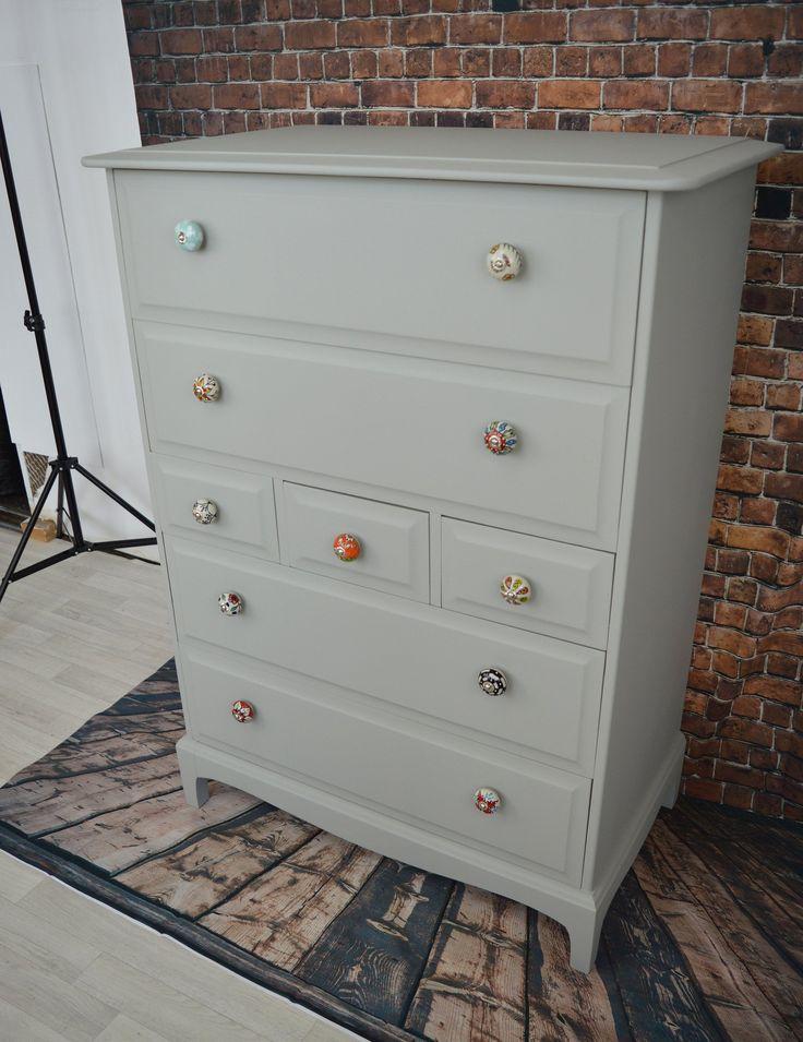 best 25 tallboy chest of drawers ideas on pinterest. Black Bedroom Furniture Sets. Home Design Ideas