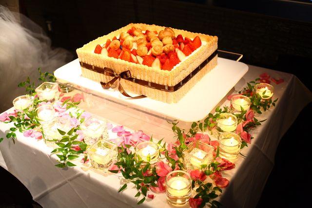 Happy Merry X'mas ケーキはAnnversaryを華やかに演出します。 クリスマス・誕生日・各種パーティ、そしてWedding。 「...