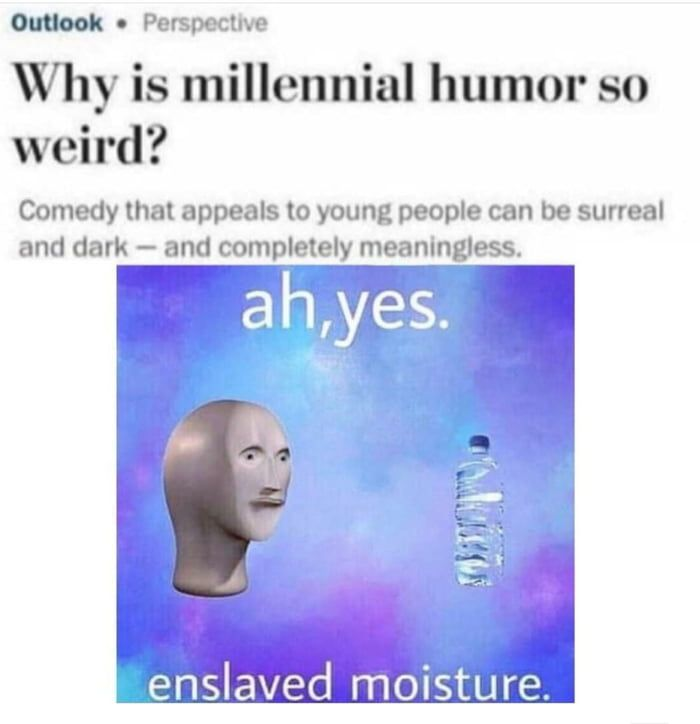Im Feeling Famous Millennials Funny Best Funny Photos Stupid Memes