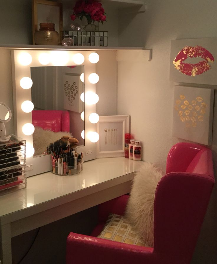 Bedroom Teenage Small Girls Room Purple Large Size: •۰•☆•ɱαƙɛυ℘•ѕ℘α¢ɛѕ•☆•۰•