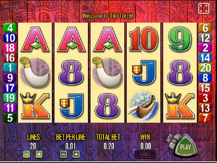 84 Best Top Online Casino Slot Games 2017 Images On