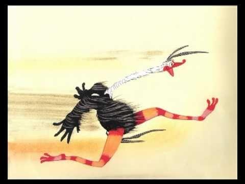 Fiet wil rennen. Fiet is een eigenwijze struisvogel die gek is op rennen. Hij laat zich door niets tegenhouden, ook niet door een stevige tegenwind. Een liedje.