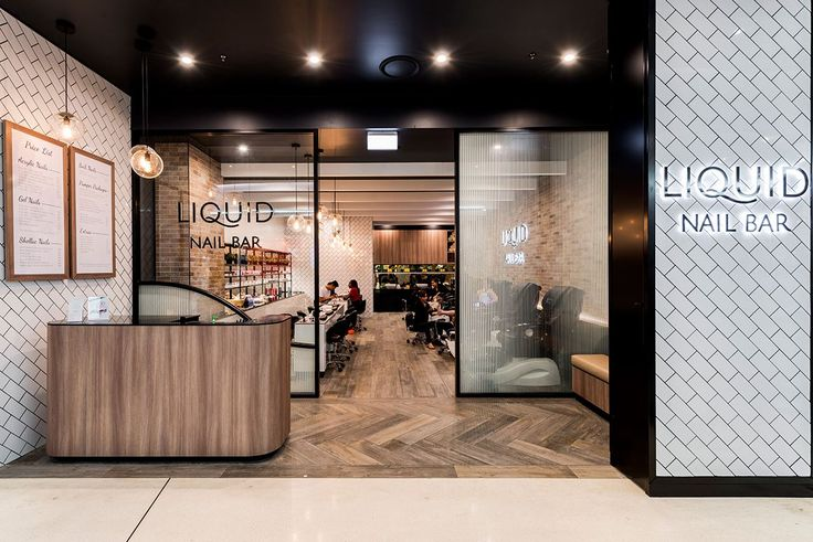 Designer: Nancy Vuong from Clui Design    Joiner: 2Scale projects    Location: Liquid Nail Bar, MacArthur Centre, QLD. Product: #Navurban | Toorak